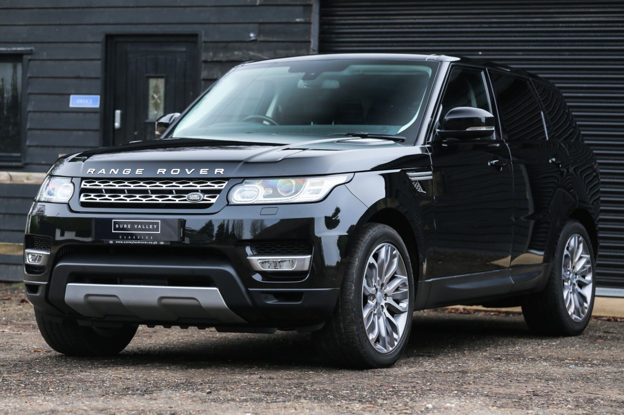 landrover rover a loaded land car diesel range rear camera turbo like give for nav hse sale us today dsc fully call listings sport new florida owner